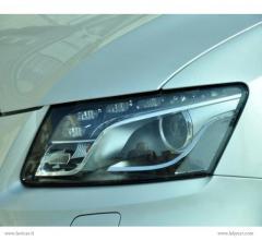 Auto - Audi q5 2.0 tdi 170cv quattro s tr. adv. plus