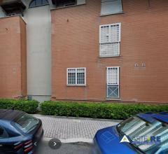 Appartamento - via monteleone sabino n 9 - 00131