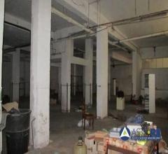 Case - Laboratorio artigiano - via dei monti di primavalle n. 18 - 00168