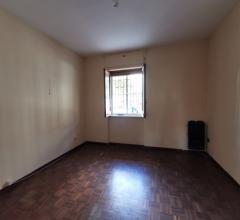 Case - Appartamento in parco residenziale