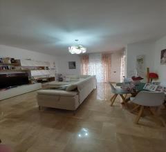 Appartamento in vendita a trapani villa mokarta