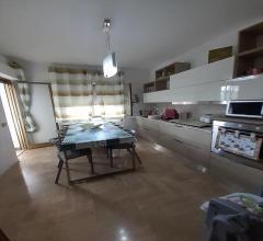 Appartamenti in Vendita - Appartamento in vendita a trapani villa mokarta