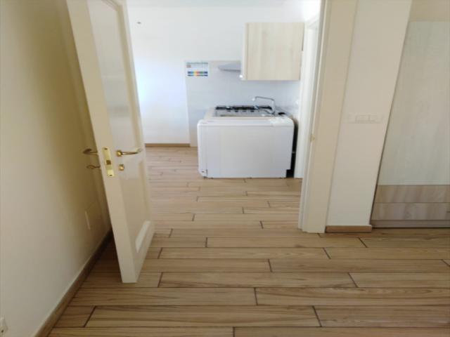 Appartamenti in Vendita - Appartamento in affitto a melendugno torre dell'orso