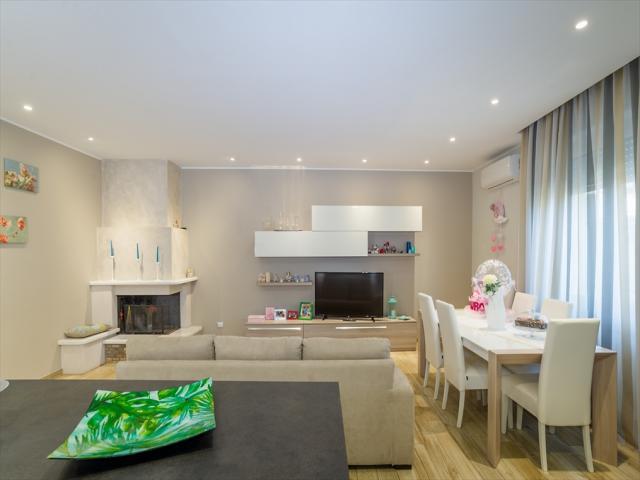 Appartamenti in Vendita - Appartamento in vendita a silvi centro