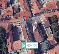 Case - Appartamento all'asta in via schiapparelli 18, bovisio masciago (mb)