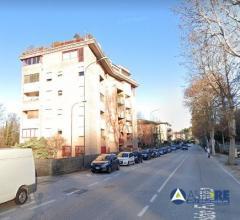 Case - Abitazione di tipo civile - viale arnaldo fusinato 68