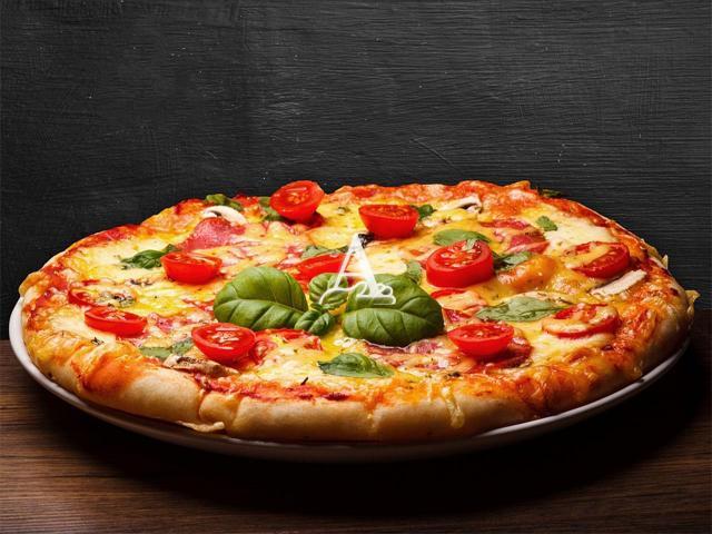 Case - Tecnoazienda - pizzeria al taglio d'asporto