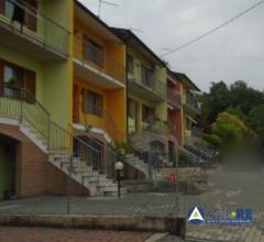 Abitazione di tipo civile - via belvedere 19