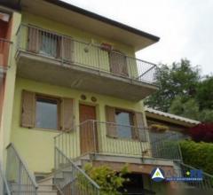Case - Abitazione di tipo civile - via belvedere 19