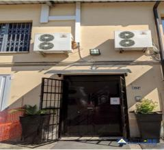 Ufficio - strada canaletto sud n.152/c