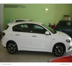 Auto - Fiat tipo 1.3 mjt 4p. mirror