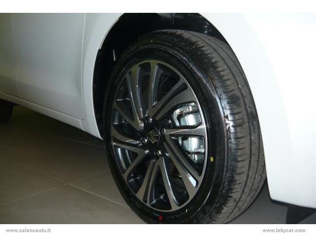 Auto - Suzuki swift 1.2 hybrid top