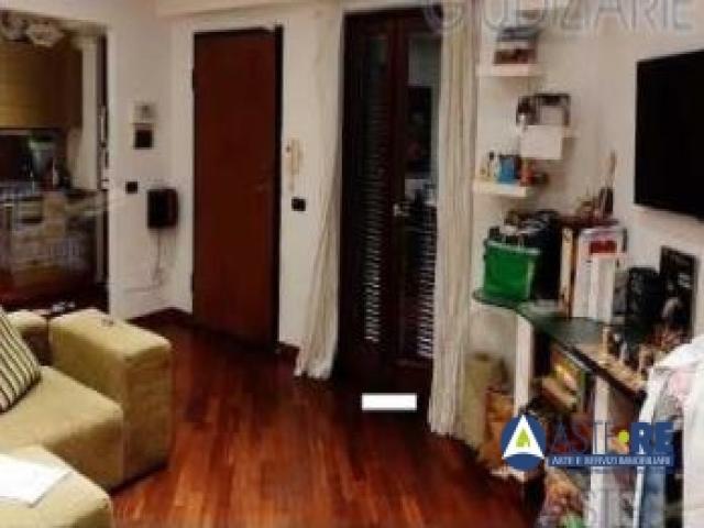 Case - Immobili-immobile residenziale - viale del poggio alto, 150