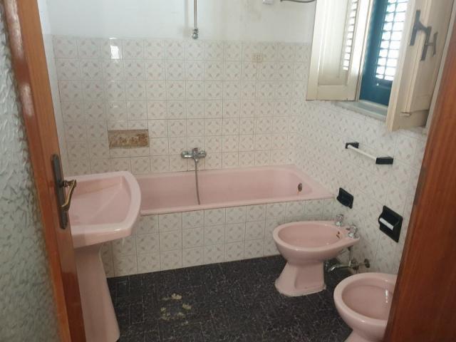 Case - Appartamento indipendente- tommaso natale
