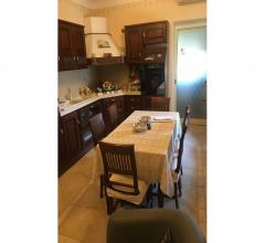 Case - Appartamento - calatafimi bassa