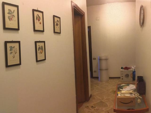 Case - Appartamento - zona fiera