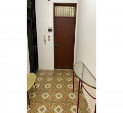 Case - Vendita appartamento- zona zisa
