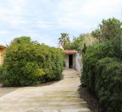 Case - Residenziale - vendita villa ficarazzi