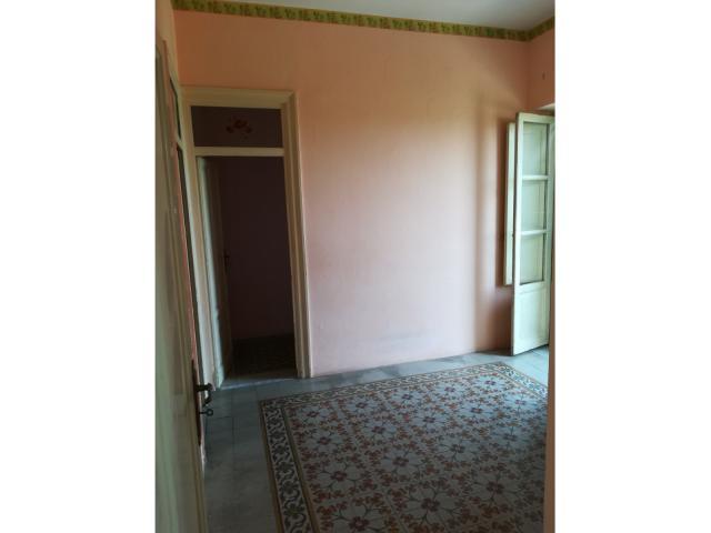 Case - Residenziale - vendita appartamento- umberto maddalena
