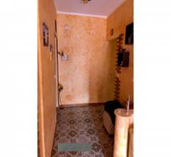 Case - Residenziale - vendita appartamento- brancaccio