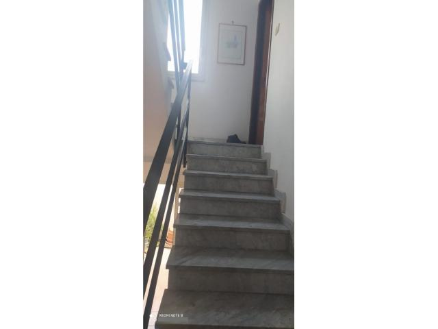 Case - Residenziale - vendita appartamento- tommaso natale