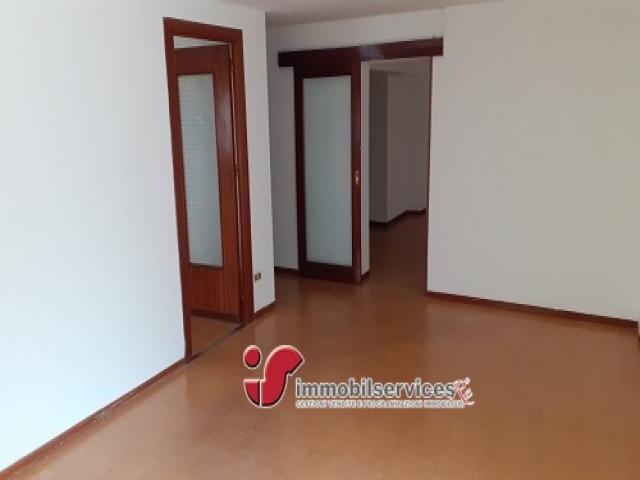 Case - Palermo ufficio zona tukory