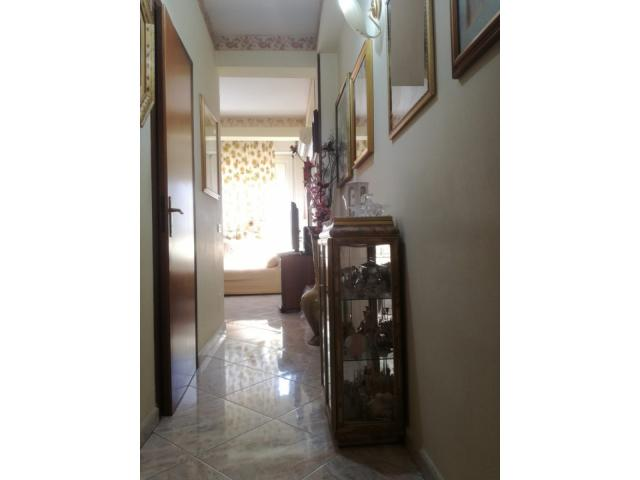 Case - Residenziale - vendita appartamento (appartamento) - villagrazia