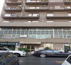 Case - Vendesi ufficio zona tukory