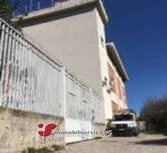 Case - Palermo intero edificio  r. siciliana sudest