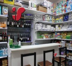Case - Locale commerciale (via cavour)