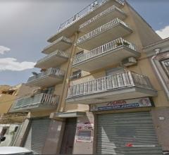 Case - Palermo appartamento zona michelangelo