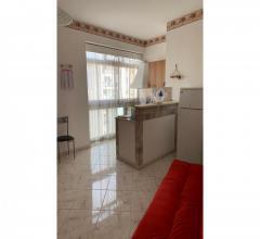 Case - Residenziale - locazione appartamento - università
