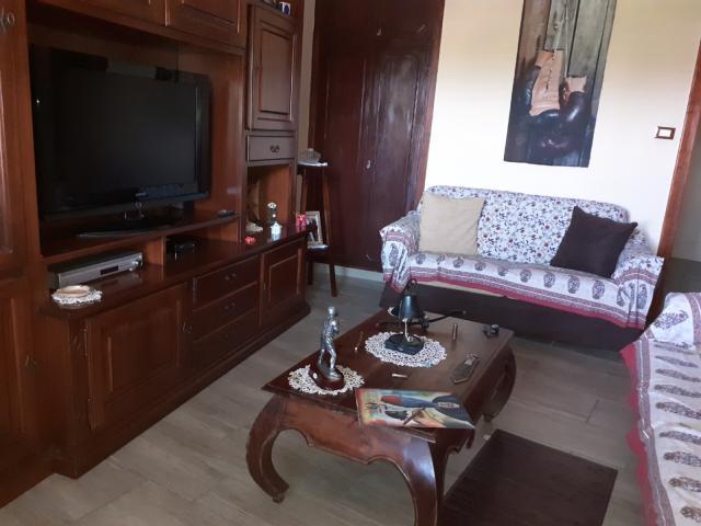 Case - Appartamento - via villagrazia