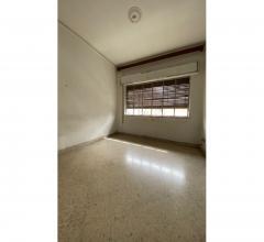 Case - Vendita appartamento- zona ospedale dei bambini