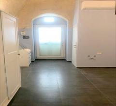 Appartamenti in Vendita - Appartamento in vendita a gravina in puglia zona san sebastiano