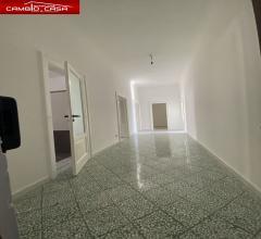 Appartamenti in Vendita - Appartamento in affitto a taranto centro