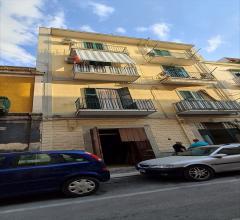 Appartamento in vendita a bari liberta'
