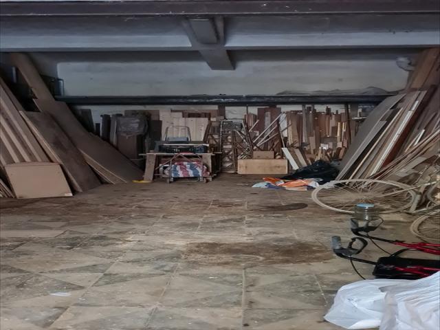 Appartamenti in Vendita - Appartamento in vendita a bari liberta'