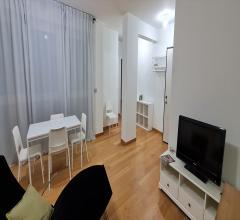 Appartamenti in Vendita - Appartamento in vendita a bari murat
