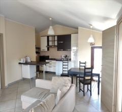 Appartamenti in Vendita - Mansarda in vendita a chieti chieti scalo