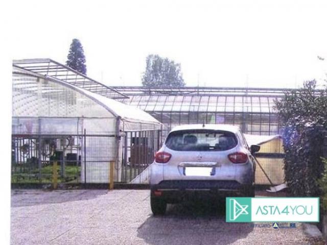 Posto auto - via manzoni - 20060 masate (mi)
