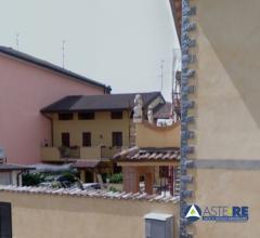 Abitazione in villini - via cantoniera 25