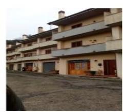 Appartamento - loc. tosi, via a. diaz, 129/a
