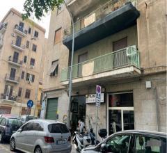 Appartamento zona olivuzza/ dante