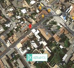 Appartamento all'asta in via vittorio emanuele ii, villasimius (su)