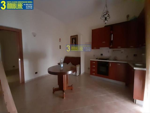 Appartamento in vendita a barletta borgovilla
