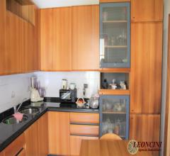 Case - L765 appartamento in piccolo stabile