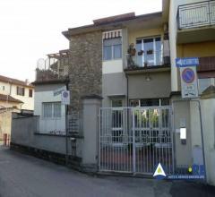 Appartamento - via della loggetta 28