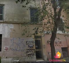 Immobile residenziale appartamento - via ascoli piceno 48