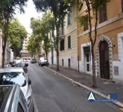 Appartamento - via ascoli piceno 48 - 00100